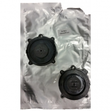 Мембраны (диафрагмы) для компрессора Secoh SLL-20, SLL-30, SLL-40, SLL-50