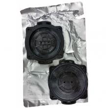 Мембраны (диафрагмы) для компрессора Secoh JDK-150, JDK-200, JDK-250, JDK-300, JDK-400, JDK-500
