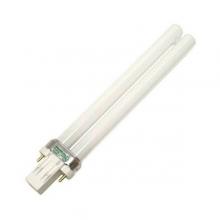 Сменная УФ-лампа Philips lamp PL 13 Вт