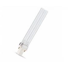 Сменная УФ-лампа Philips lamp PL 9 Вт