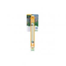 Сменная УФ-лампа Velda UV-C PL Lampe 55 Watt