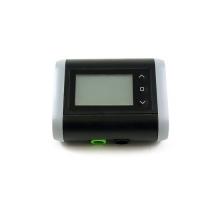 Сменный дисплей к Velda T-Flow Tronic