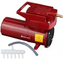 Компрессор для перевозки рыбы SunSun HZ-35A 12В, 50 л/мин