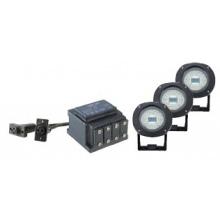 комплект подсветки для midi/maxi/airflo 50479 Oase (Германия)