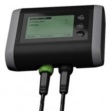 Дисплей управления к Velda T-Flow Tronic