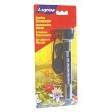 термометр для прудов hagen laguna floating РТ945 Hagen (Италия)