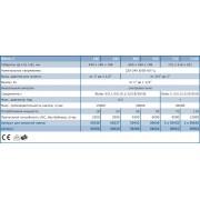 уф-стерилизатор для пруда oase bitron c 55w 56823 Oase (Германия)