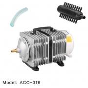 Поршневой компрессор для пруда SunSun ACO 016, 450 л/мин