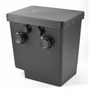 проточный фильтр proficlear premium individual module 50771 Oase (Германия)