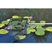 професійний сачок для ставка oase profi pond net 50078 Oase (Германия)