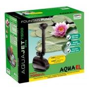 насос для пруда aquael aquajet pfn - 7500 101668 Aquael (Польша)