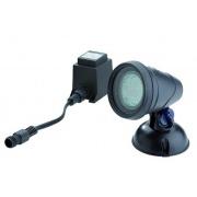 светильник для пруда oase lunaqua classic led set 1 50527 Oase (Германия)