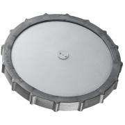 Распылитель Aquaflex дисковый 340мм