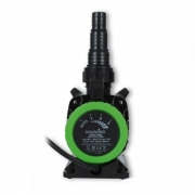 насос для пруда aquaking egp²-20000 eco с регулятором мощности A.131 AquaKing (Нидерланды)