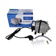 компрессор для пруда hailea aco 318 J1.008 Hailea (Китай)