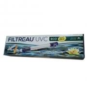 уф - стерилизатор для пруда filtrea uvc 80w UVE0003 Filtreau (Нидерланды)