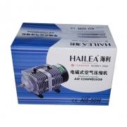 компрессор для пруда hailea aco-009e J1.006 Hailea (Китай)