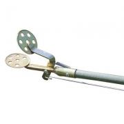 Щипцы OASE телескопические для водоёма