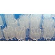 Загрузка для биофильтров Aquamag 16 х 12 мм 50 л