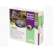 Плавающий аэратор на солнечной батарее Velda Silenta Solar Air Float