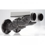 устройство слива для напорной системы 50949 Oase (Германия)