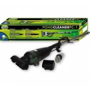 Илосос для пруда AquaNova PC-1 CLEANER