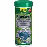 Tetra Pond Algo Clean для борьбы с водорослями, 300 мл