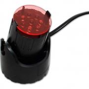 Светильник для пруда Superfish Pond LED Light 1