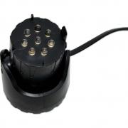 Светильник для пруда Superfish Pond LED Light 3