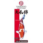 корм для карпов кои jpd yamato (ямато) 5 кг YAMATO 5 JPD (Япония)