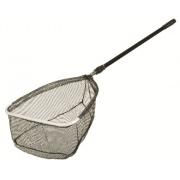 Сачок для рыб, Laguna 40х47 см