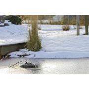 Антиобледенитель для пруда OASE Icefree Thermo 200