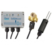 Автоматическая система долива воды Oase ProfiClear Guard