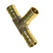 Тройник Т-образный 8 мм