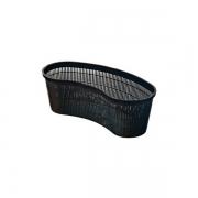 Корзина для высадки водных растений OASE 45 см (овальная)