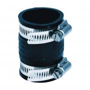 Гнучка муфта Pipeconx 50 х 50 mm