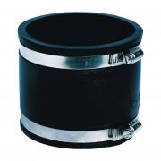 Гибкая муфта Pipeconx 110 х 110 мм