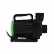 насос для пруда aquaking egp²-13000 eco с регулятором мощности A.129 AquaKing (Нидерланды)
