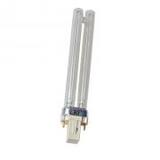Сменная УФ-лампа AquaKing PL-7W