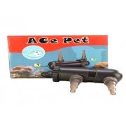 УФ - стерилизатор для пруда Ace Pet Filtro UV 36W