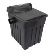 Проточний фільтр для ставка AquaKing Bio Filterbox BF-25000