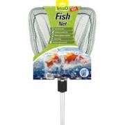 Сачок для риб Tetra Fish Net