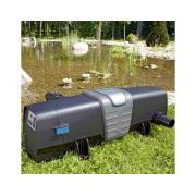 уф-стерилизатор для пруда oase bitron eco 180w 56405 Oase (Германия)