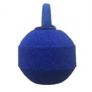 Розпилювач  AquaKing 30x30 blue, круглий
