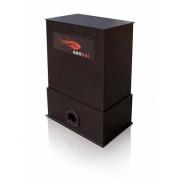 Орошаемый биологический фильтр для пруда (УЗВ) Sansai Trickle Mini Tower Pipes