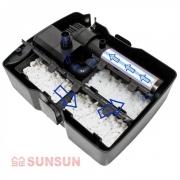 Подводный фильтр для пруда SunSun Grech CUF-2511