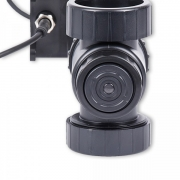 уф - стерилизатор для пруда aquaking rvs² juvc-75  корпус нерж. 16076 AquaKing (Нидерланды)