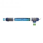 уф - стерилизатор для пруда filtrea uvc 80w pond basic UVB0003 Filtreau (Нидерланды)