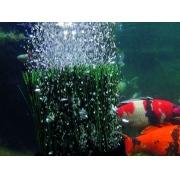 распылитель для пруда oase oxytex cws 400 50443 Oase (Германия)