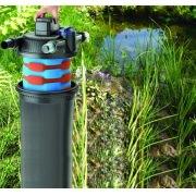 напорный фильтр для пруда oase filtoclear 20000 50576 Oase (Германия)